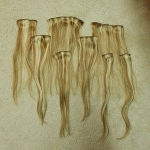 Accessories - Extensions